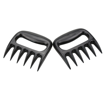 Premium Bear Claw Pulled Pork Meat Shredders