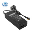 Laptop ac adapter 19.5V 4.7A for Sony