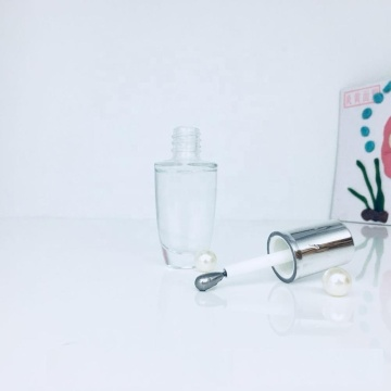 Eye Cream Massage Bottle Glass Dropper Flaskor