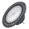 150 Watt LED High Bay UFO 19500 Lumen