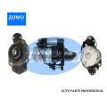 M93R3014SE Prestolite Starter Motor for Heavy duty