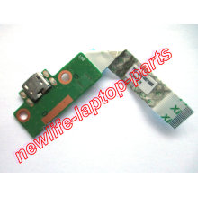original FOR ASUS PadFone S PF500KL PF500 PF-500KL T00n P92L USB CHARGER BOARD test good free shipping
