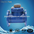 Detachable Big Diameter Water Meter