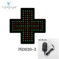 PH3030-3-US Plug