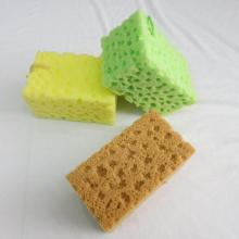 car wash cleaning sponge high density foam sponge
