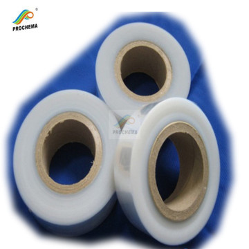 PFA  Anticorrosive Dielectric PTFE welding Film