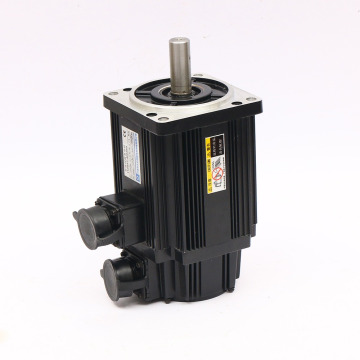 Hot Sale AC SERVO MOTOR for CNC Machine