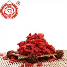 Super Berry Sun Dry Goji Berries Red Fruits