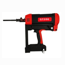 GI200 Gas Tool for Fastening  Insulation Board
