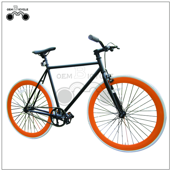 fixed gear bike1