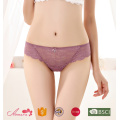 9002 young girls panties girls underwear panty models panty lingerie