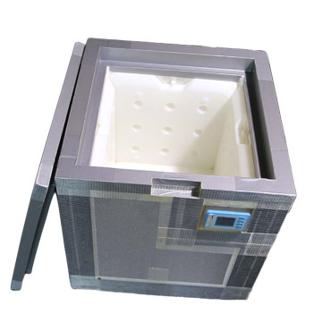 8 L Insulation Vaccine Cooler Box