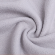 Washable 2-Thread Terry Sweater Knitted Fleece Fabrics