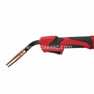 PAN type P180 mig welding torch