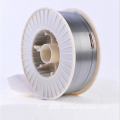 high temperature flux cored welding wire