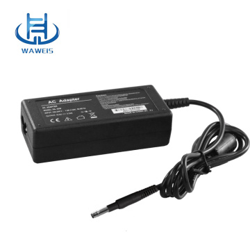 Laptop Power Adapter For HP 19.5V 3.33A 65W