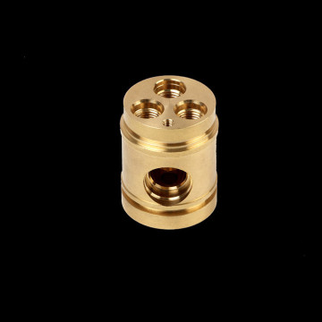 Brass Material Faucet Valve Seat