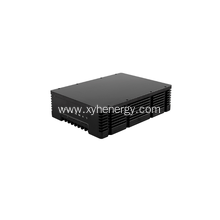 AC to DC module power supply