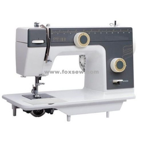 Multi-Function Household Sewing Machine