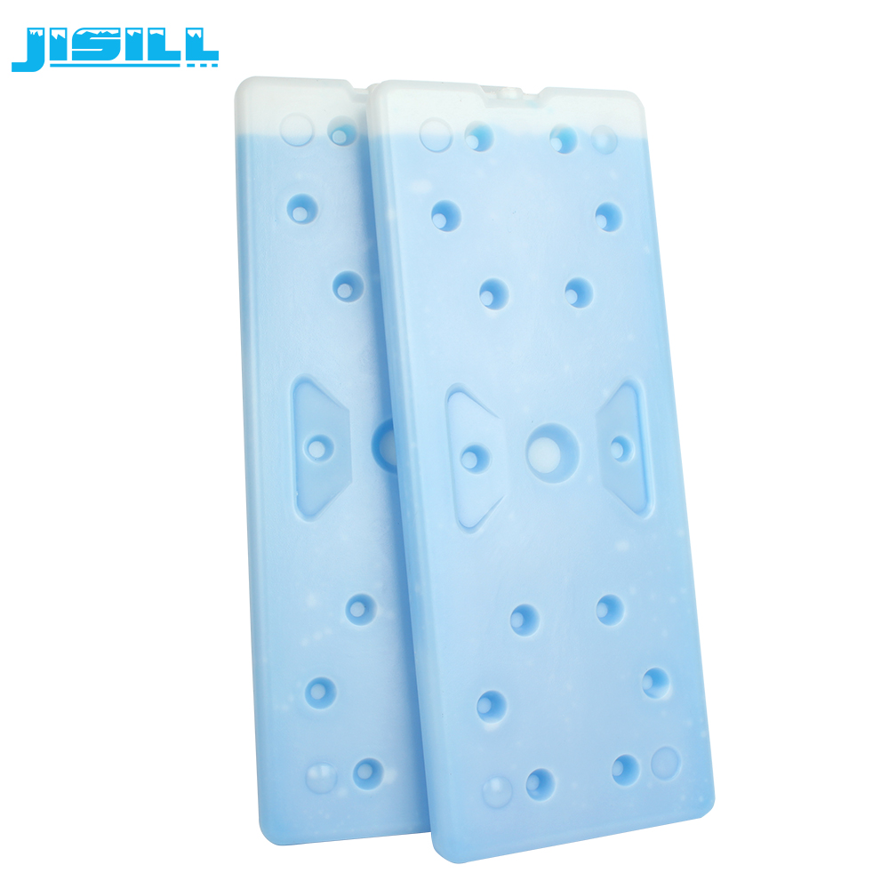 Cooling Gel Pack