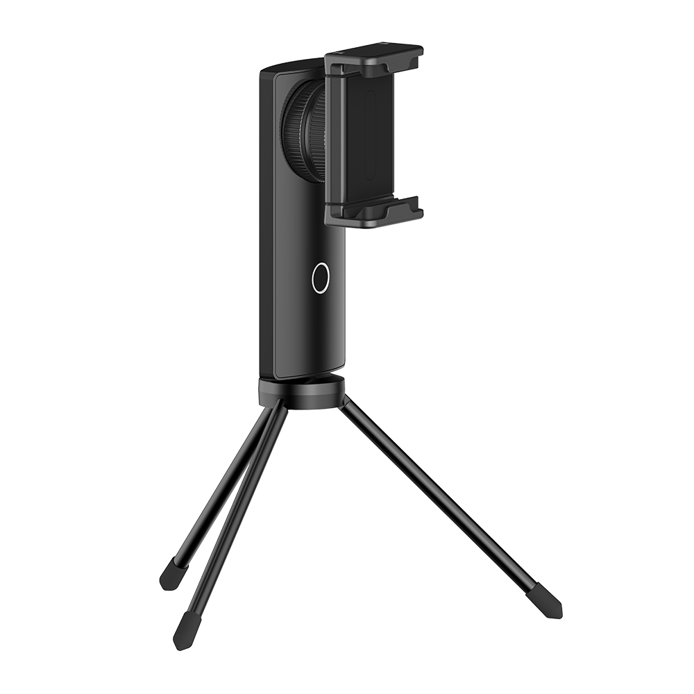 Best Price Cell Phone Stabilizer With Good Quality