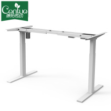 Electric Adjustable Table Controller Executive Desk India