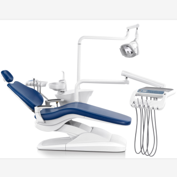 Dental chair spare part for clinics