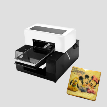 Refinecolor selfie coffee macaron printer in delhi