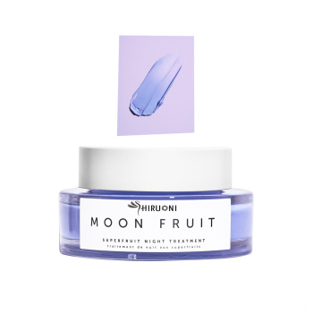 Super Fruit Night Cream for Face Skin Care