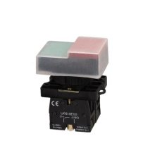 XB2-EL9325/EL9425 Series Pushbutton Switches