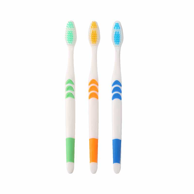 Adult Toothbrush for Oral Clean