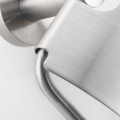 Bathroom Accessories 304 Stainless Steel Toilet Paper Holder