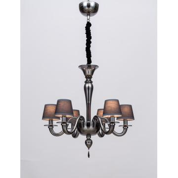 European style contemporary design indoor chandelier