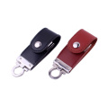 leder usb 2.0 memory stick flash pendrive