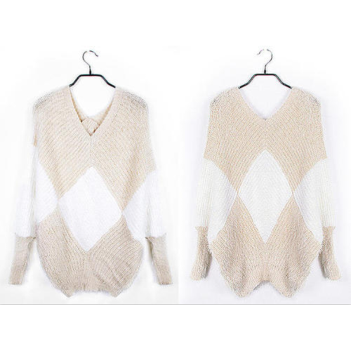 OEM Batwing Sweater High Quality