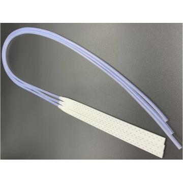 disposable medical chest drainage tube