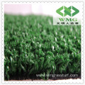 Outdoor Artificial Garden Grass