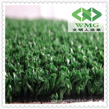 Table Tennis Grass