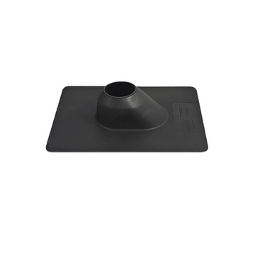 Various sizes TPE Rubber Roof Flashing for Waterproof