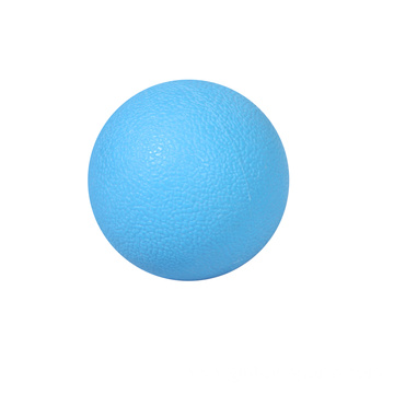 New Products Custom Massage Ball Sports Equipment