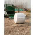 Bale Forage Wrap UV Stable 24 Month