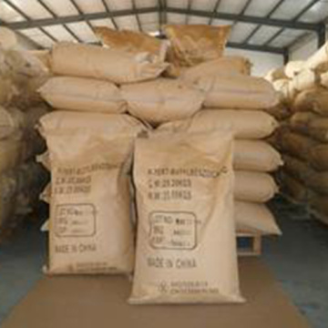 Liquid Formic Acid 85% Food Grade