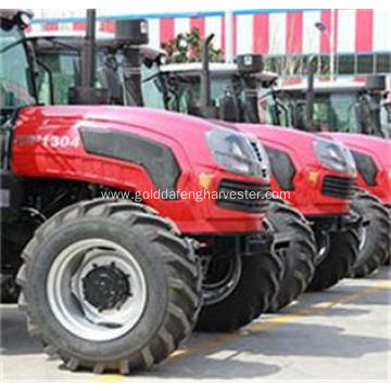 gear high efficiency tractor mineral water