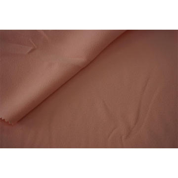 100% Polyester CEY Single Side Crepe Chiffon Fabric