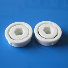 Alumina Ceramic Grinding Mechanism for Pepper Mill
