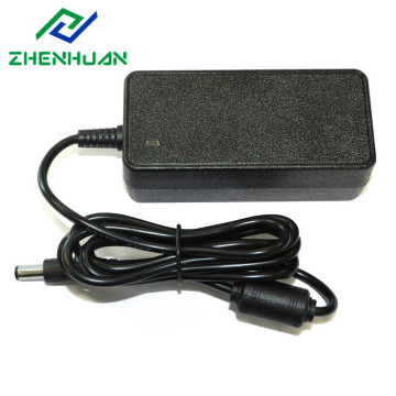 AC DC 18V2A 36W WIFI Audio Power Adapter