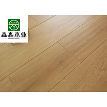 12mm AC3 country style parquet laminate flooring