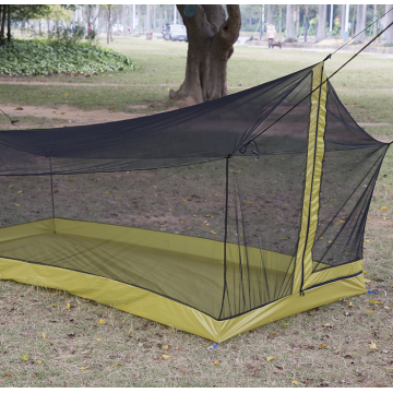 Portable Tent Outdoor Folding Camping Mosquito Net