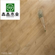 12mm 11mm hot sale hdf laminate flooring