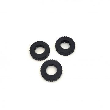 OEM rubber ring for dust proof washer